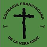 Cofradía de la Vera Cruz de Santiago
